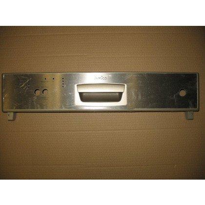 Panel + maskownica 3010+3015 1020491