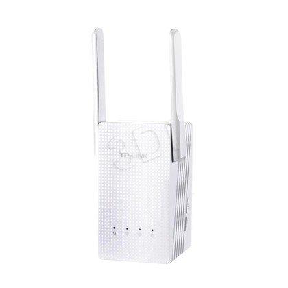 TP-Link RE210 Uniwersalny wzmacniacz sieci bezprzewodowej, AC750