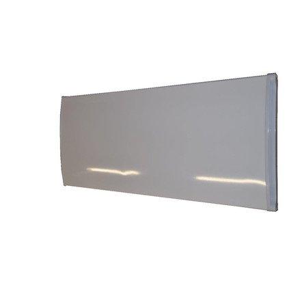 Drzwi (1020526)