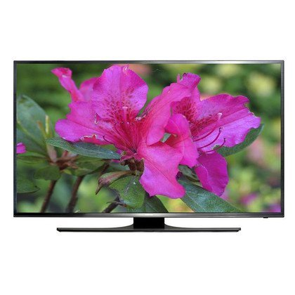 "TV 48"" LCD LED Samsung UE48JU6400 (Tuner Cyfrowy 900Hz Smart TV USB LAN,WiFi,Bluetooth)"
