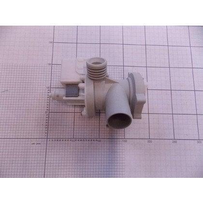 Pompa odpływowa Amica (1030501)