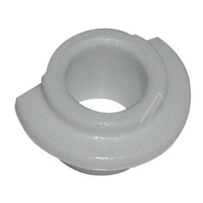 Zaślepka zawiasu drzwiczek zamrażalnika Whirlpool (481946698901)