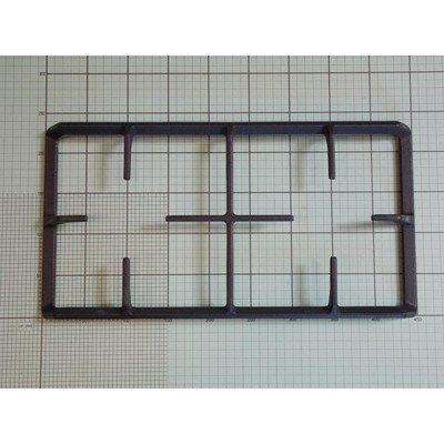 Ruszt żeliwny (1030520)