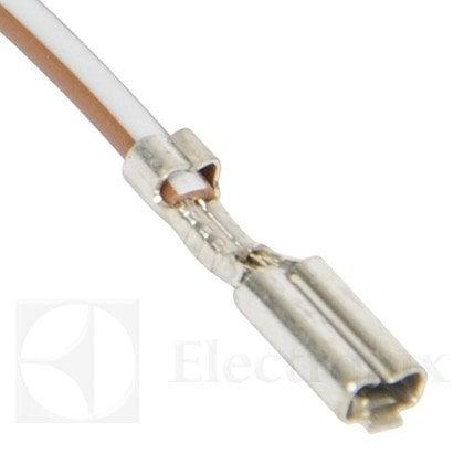 Elektronika do suszarek bębnowyc Szczotka czujnika wilgoci do suszarki (8996470716300)