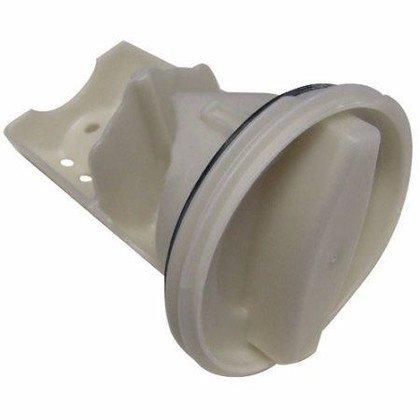 Filtr (wkładka) pompy wylewającej pralki (481248058317)