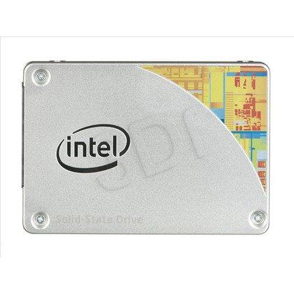 Dysk SSD Intel PRO 2500 120GB SATA III SSDSC2BF120H501 933959