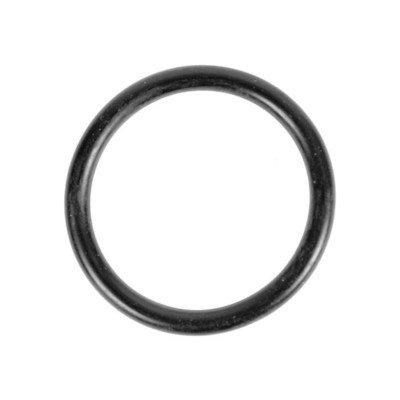 Uszczelka pierścieniowa do pralki (1081724013)