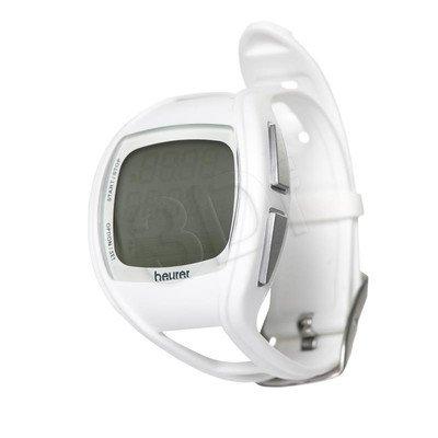 Pulsometr nadgarstkowy Beurer PM 45 (Niebieski lub biały)