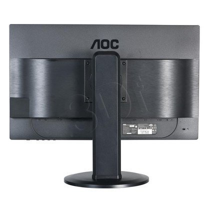 "MONITOR AOC LED 23"" I2360PHU"