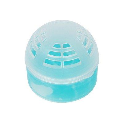 Odświeżacz zapachów w chłodziarce (50292706004)