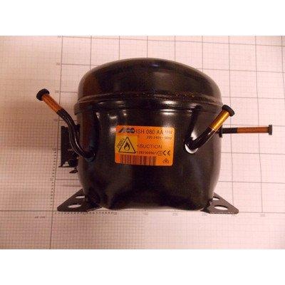 Kompresor HSH 080 AA (8024120)