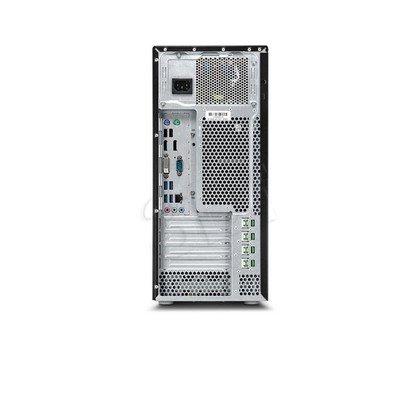 Fujitsu CELSIUS W550 MT i7-6700 8GB 1000GB HD 530 W7P W10P 3Y