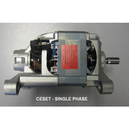 Silnik 1200 obrotów LVB2000 (C00074221)