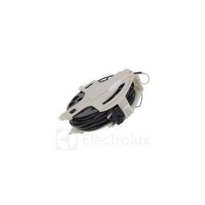 Zwijacz kabla z wtyczką do odkurzacza (2198348399)