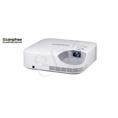 Casio Projektor XJ-V1 DLP 1024x768 2700ANSI lumen 20000:1