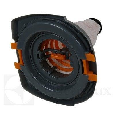 Wewnętrzny filtr Rapido do odkurzacza (4055138509)