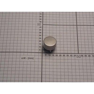 Przycisk wł/wył (1032572)
