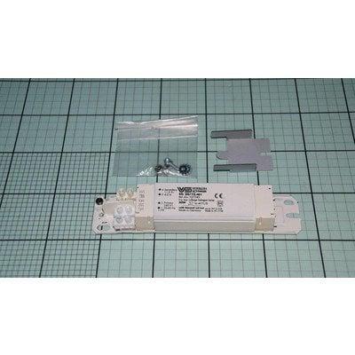 Transformator STr 50/12.401 (1036930)