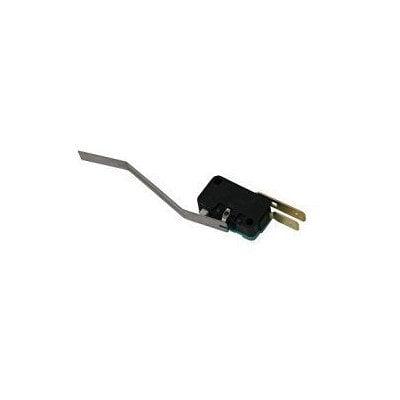 Mikrowyłącznik (C00258878)