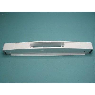 Panel M60 RPS biały (plastik) (8023116)