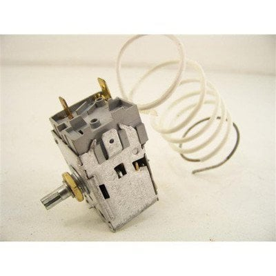 Termostat K59-L4087 (C00063298)