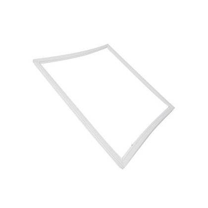 Magnetyczna uszczelka drzwi do zamrażarki (2348750700)