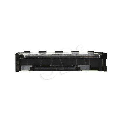 FUJITSU DYSK HD SAS 6G 1.2TB 10K HOT PL 2.5' EP for RX100 S8 RX1330 M1 RX2530 M1 RX2540 M1