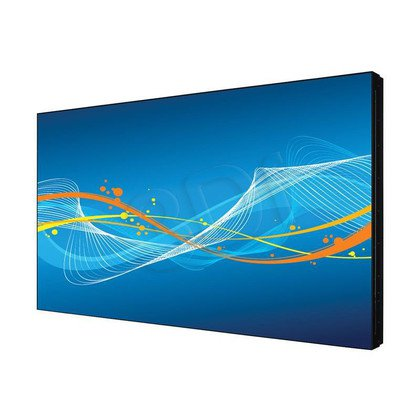 """Profesjonalny monitor 60"""" Sharp PN-V602"""
