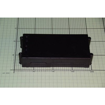 Obudowa elementów elektrycznych (1004919)