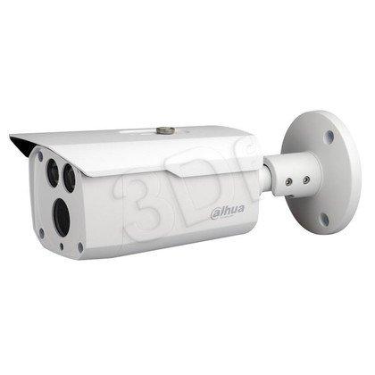Kamera analogowa HDCVI Dahua HAC-HFW1200D-0600B 6mm 2Mpix Bullet Seria Lite
