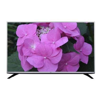 """TV 43"""" LED LG 43LF540V (300Hz)"""