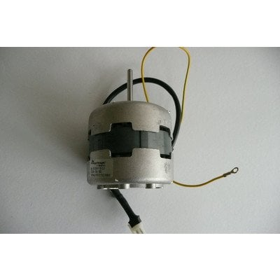 Silnik okapu (C00142329)