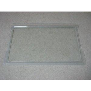 Półki szklane lodówek BOSCH/SIEMENS