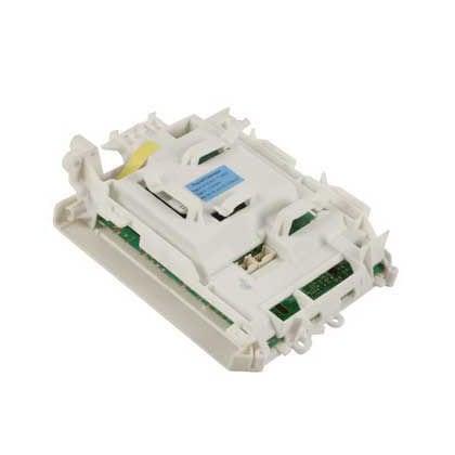 Nieskonfigurowany moduł elektroniczny do pralki Electrolux (1322255710)