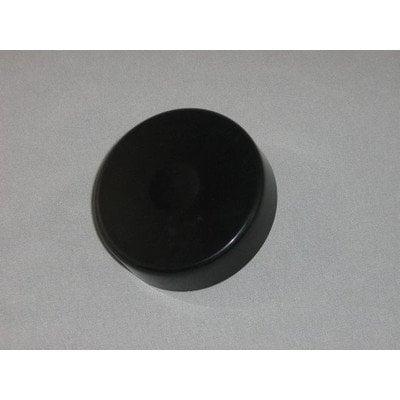 Kółko tylne (9000103)