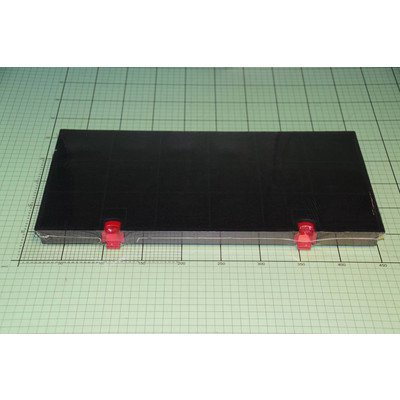 Filtr węglowy do KE3N - typ-150 (1000392)