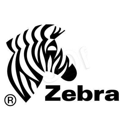Zebra GX430t 300 dpi, print server GX43-102420-000