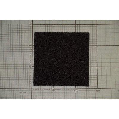 Filtr wlotowy gąbka (1035233)