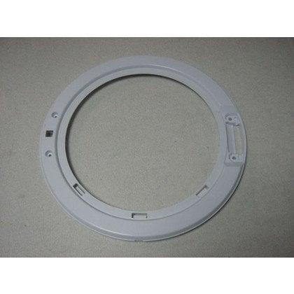 Pierścień drzwi WFA/WFB - wewnętrzny (071-29)