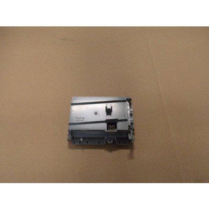 Płytka sterowania-b212 1021614