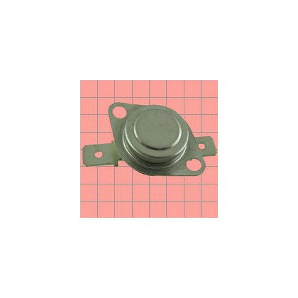 Termostat do kuchenki mikrofalowej Whirpool (481928228725)
