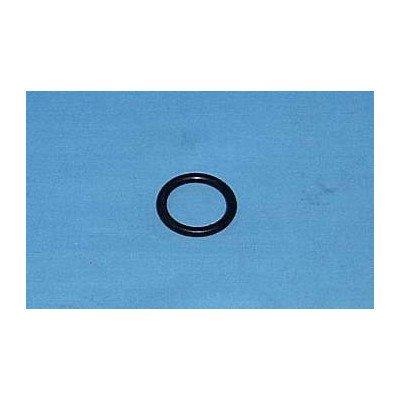 O-ring (rezystora) 1007553