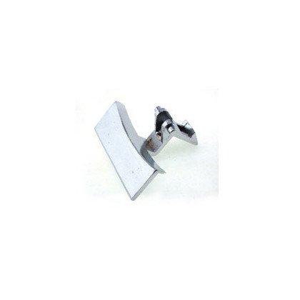 Uchwyt do drzwi pralki (50277655002)