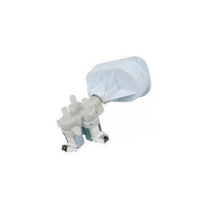 Elektrozawór trójdrożny (C00115096)