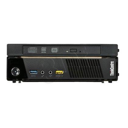 Lenovo ThinkCentre M73 Tiny i3-4130T 4GB 500GB W8 Pro 10AXA175PB
