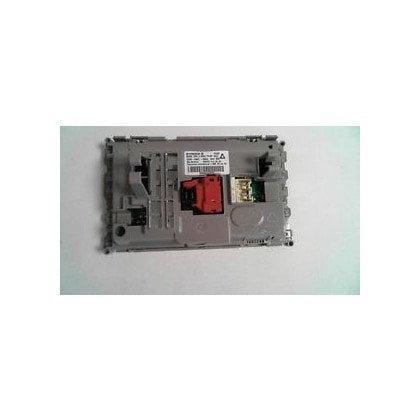 Elementy elektryczne do pralek r Moduł elektroniczny bez oprogramowania pralki Whirpool (481010560641)