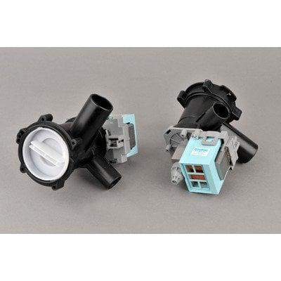 Pompa Bosch/Siemens MAXI/WF/WFL1200 (TR010)