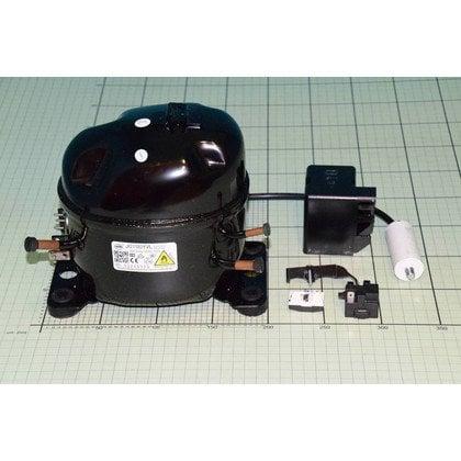 Kompresor J0100YVL (1038187)