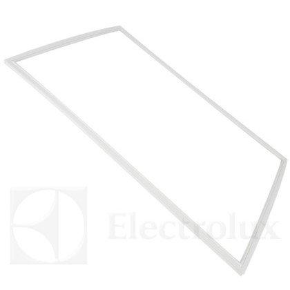 Uszczelka drzwi chłodziarko-zamrażarki (8996711610122)