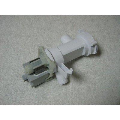 Pompa pralki PF.../WD... (L71B014I1)(226-21)